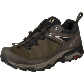 Salomon X Ultra 3 LTR GTX Shoes Women delicioso